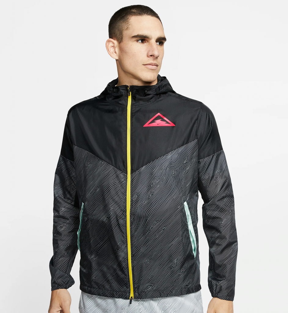 nike-trail-veste-windrunner