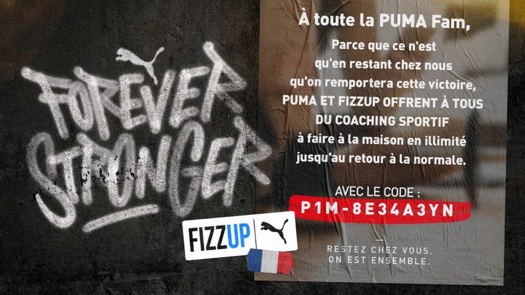 puma_fizzup_programme_gratuit_runpack