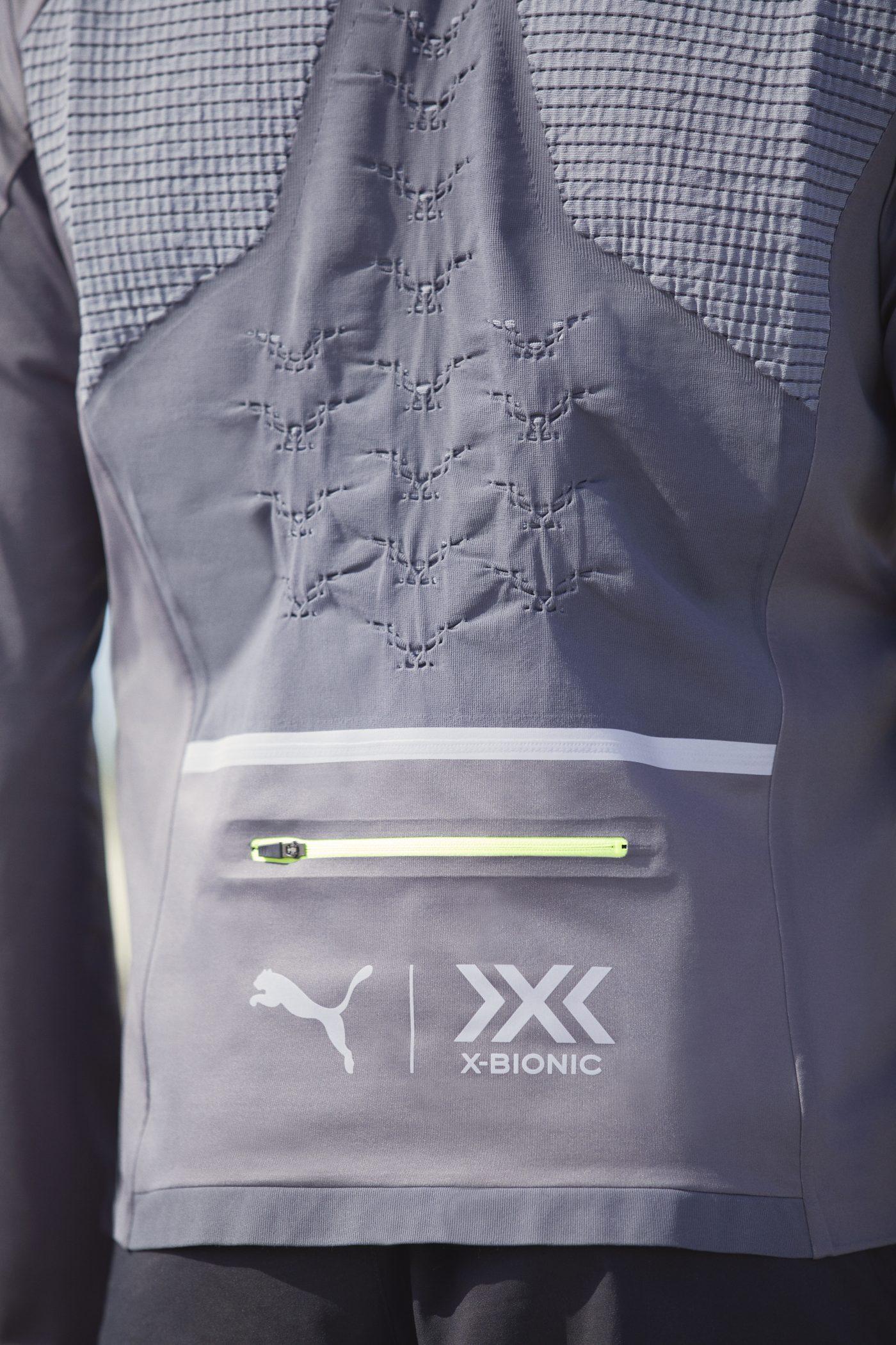 puma_x-bionic_plus_X_award_runpack13