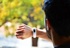 Image de l'article Quelle montre cardio GPS pour débuter la course à pied ?