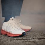 Revival Jog, la paire de running de Decathlon inspirée des années 90 en édition limitée