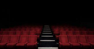 Image de l'article Notre sélection de films à voir sur le running