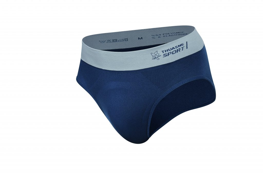SLIP-SEAMLESS-sans-couture-bleu-thuasne-sport-runpack