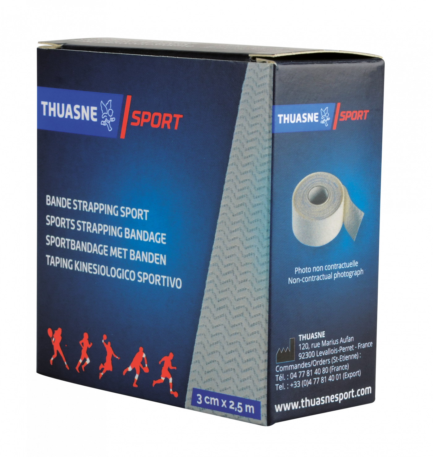 strap_thuasne_sport_running_runapck_2
