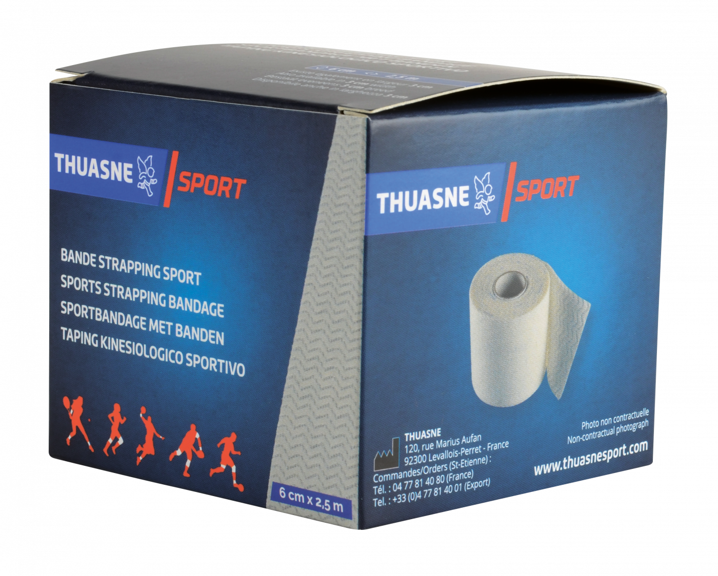 strap_thuasne_sport_running_runapck_3