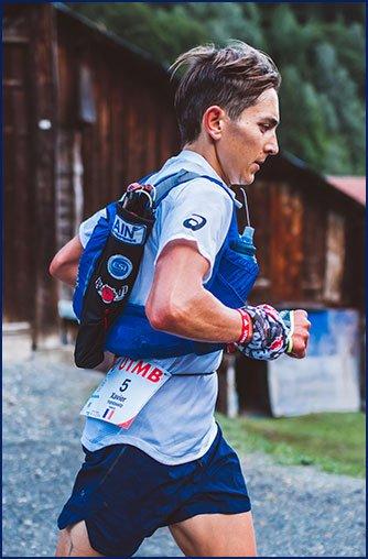 thevenard-asics-irun-running-trail-runpack