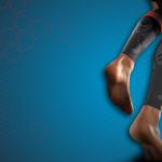 Les indispensables de Thuasne Sport pour une saison running sans blessure