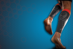 Image de l'article Les indispensables de Thuasne Sport pour une saison running sans blessure