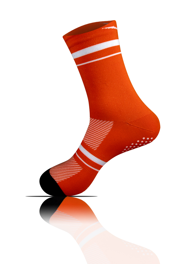 Uglow-collection-capsule-1-chaussettes-orange