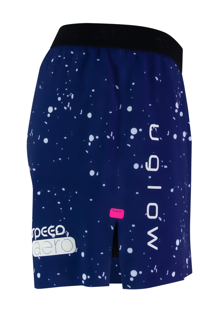 Uglow-collection-capsule-1-short-homme-Speed-AERO-bleumarine