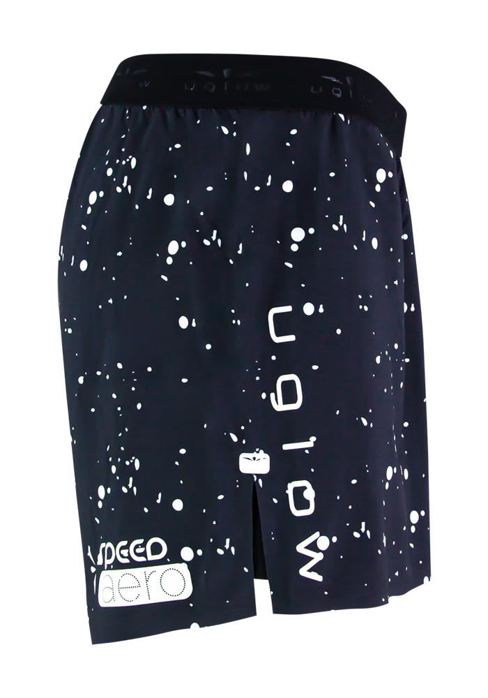Uglow-collection-capsule-1-short-homme-Speed-AERO-degradé-rose