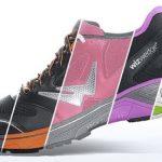 Wizwedge – La chaussure innovante qui répond à vos besoins!