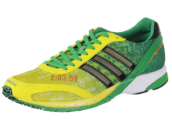 adidas-adizero-adios-haile-gebreselassie-semi-marathon-vienne-2011