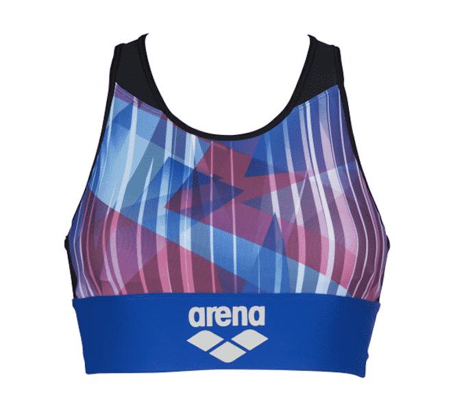 arena - run&workout - 3