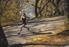 Image de l'article arena se lance dans le running avec sa collection Run Arena