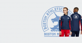 Image de l'article La collection Marathon de Boston 2020 d'adidas