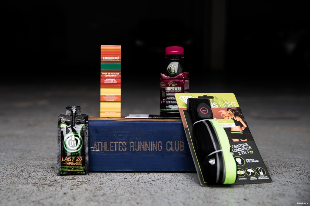 box-athletes-running-club-runpack-1
