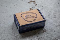 Image de l'article Runpack teste la box running d'Athletes Running Club