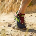 Guide Runpack: mieux comprendre la gamme trail de Brooks