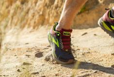 Image de l'article Guide Runpack: mieux comprendre la gamme trail de Brooks