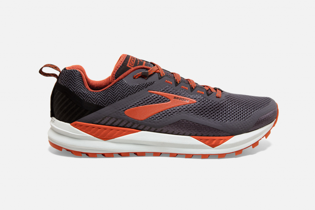Brooks-Gamme-trail-Cascadia