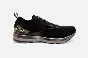 Brooks - Pack Tropicale - 1