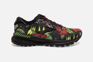 Brooks - Pack Tropicale - 2