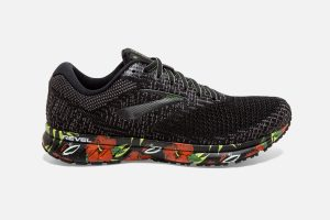 Brooks - Pack Tropicale - 3