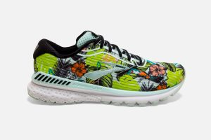 Brooks - Pack Tropicale - 4