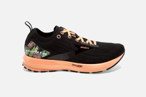 Brooks - Pack Tropicale - 5
