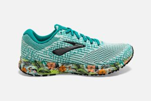 Brooks - Pack Tropicale - 6