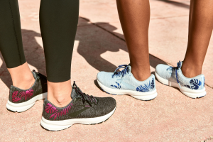 brooks_collection_tropical_2019