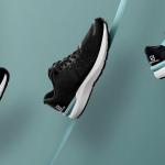 Nouvelle gamme de chaussures de running SONIC 3 par Salomon