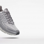 Nouvelle version de la Clifton Hoka One One x Outdoor Voices