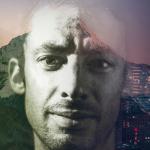 Kilian Jornet sort un documentaire insolite en accès gratuit!