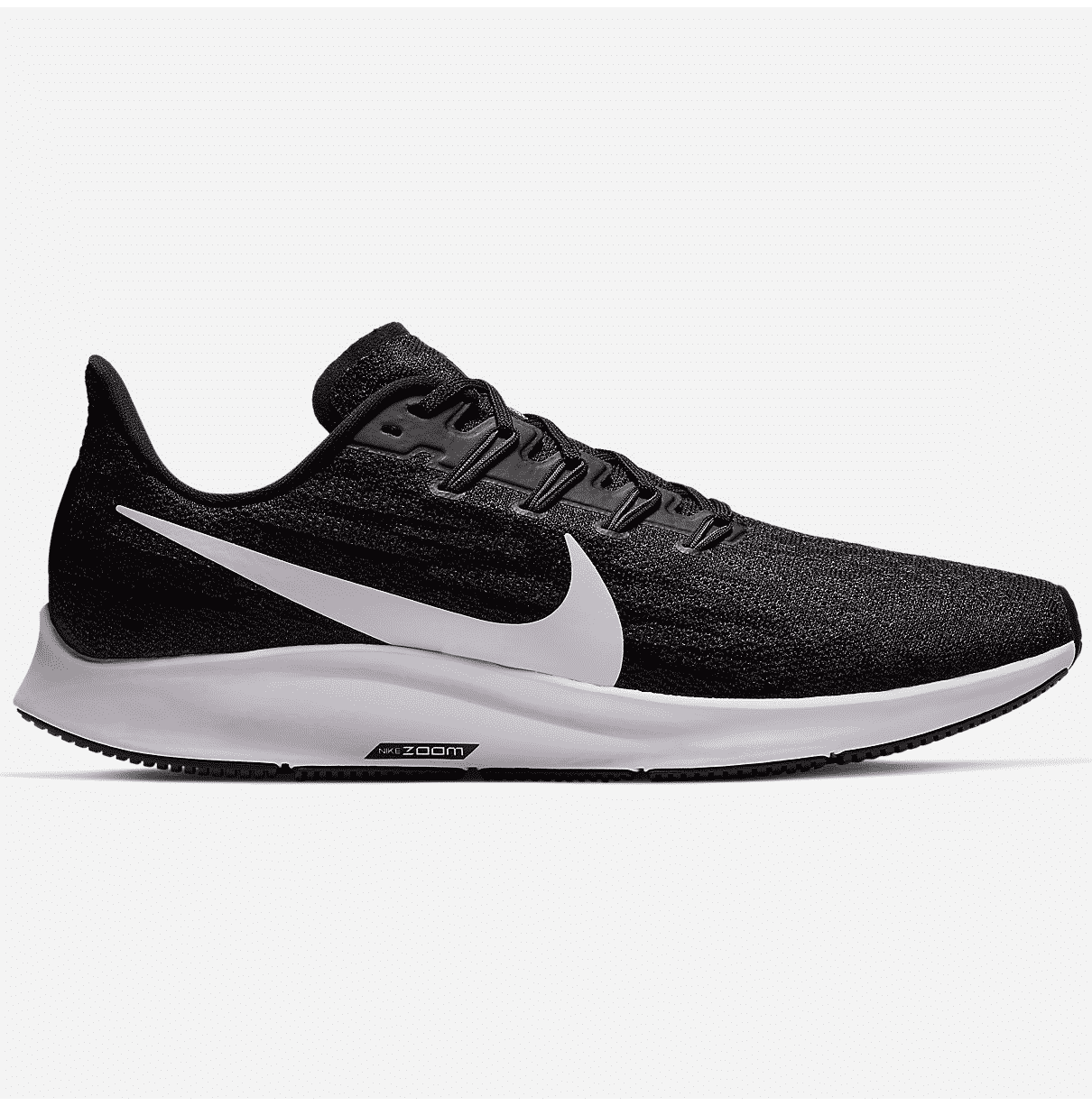 intersport nike air zoom pegasus 36 femme