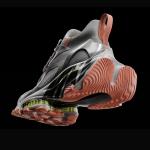 Et si Nike lançait une version trail de la Alphafly ?