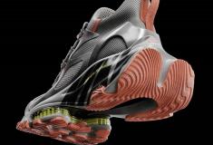 Image de l'article Et si Nike lançait une version trail de la Alphafly ?