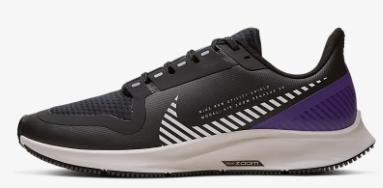 Nike- Pegasus 36 shield - 2