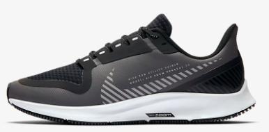 Nike- Pegasus 36 shield - 4