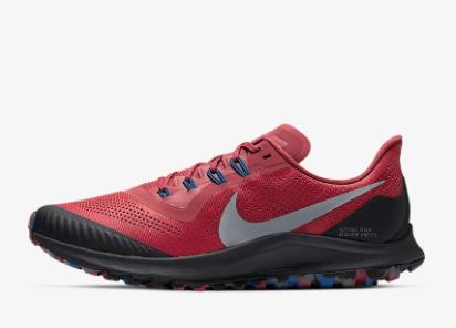 Nike - Pegasus 36 trail - 2