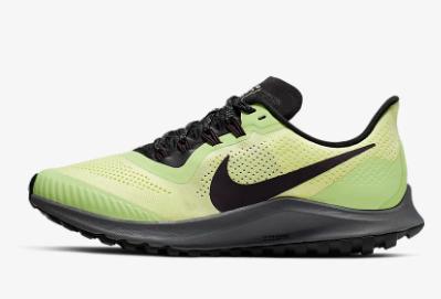 Nike - Pegasus 36 trail - 4
