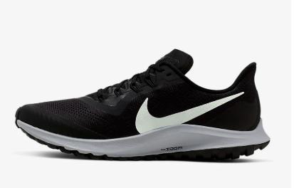 Nike - Pegasus 36 trail - 5
