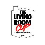Défiez les meilleurs athlètes du monde avec The Living Room Cup de Nike