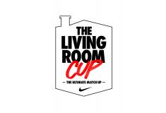 Image de l'article Défiez les meilleurs athlètes du monde avec The Living Room Cup de Nike