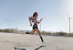 Image de l'article Découvrez tous les coloris de la future Nike Air Zoom Pegasus 37!
