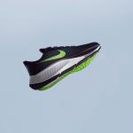 La nouvelle Nike Pegasus 37 arrive bientôt!