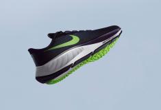 Image de l'article La nouvelle Nike Pegasus 37 arrive bientôt!