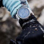 Montre Polar Grit X : le nouveau bijou des sports outdoor