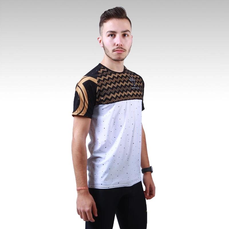 springart-textile-tshirt-homme-1